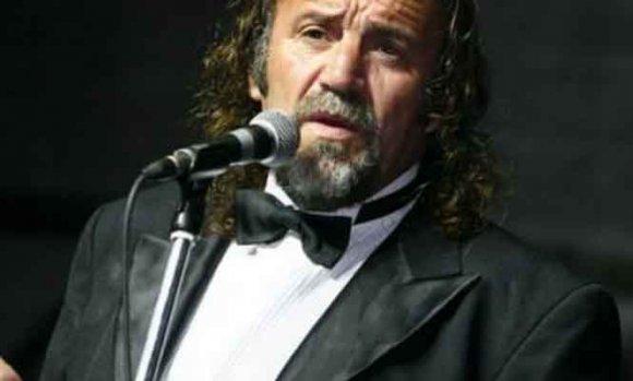 """El humorista """"Cacho"""" Garay llega al Teatro Lope de Vega"""