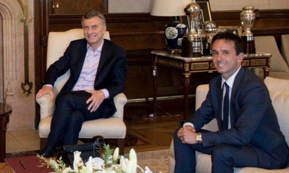 El proyecto que Neuspiller le llevó a Macri para achicar el gasto en el PAMI