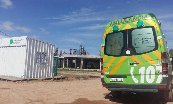 Crean una agrupación vecinal para impulsar la construcción del nuevo hospital
