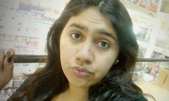 Apareció Yamila, la joven que llevaba más de 10 días desaparecida