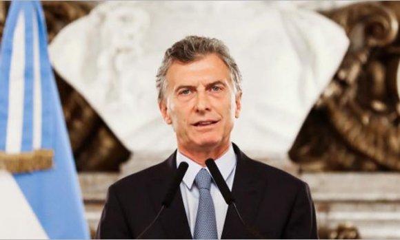 Por decreto, Macri dispondrá la extinción de dominio para recuperar bienes de la corrupción