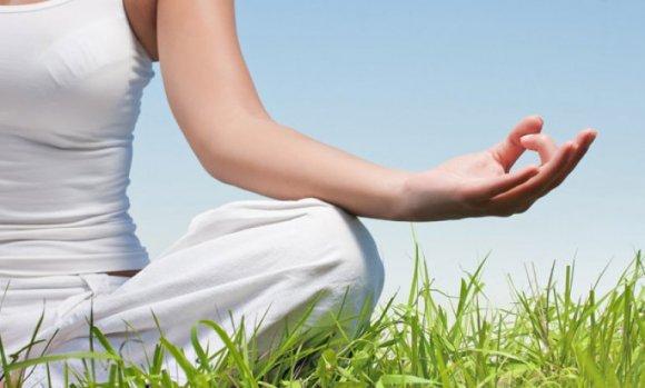 El Instructorado de Yoga llega a las Escuelas Municipales