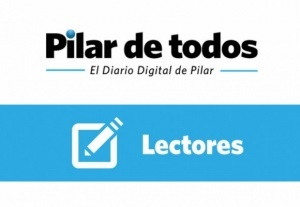 Carta Abierta: Hospital Municipal de Pilar con Tomógrafo roto