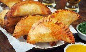 """Unos 15 locales gastronómicos participarán del """"Día de la empanada"""" con ofertas y descuentos"""