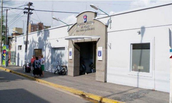Cruces por la falta de médicos en la guardia del Hospital Sanguinetti