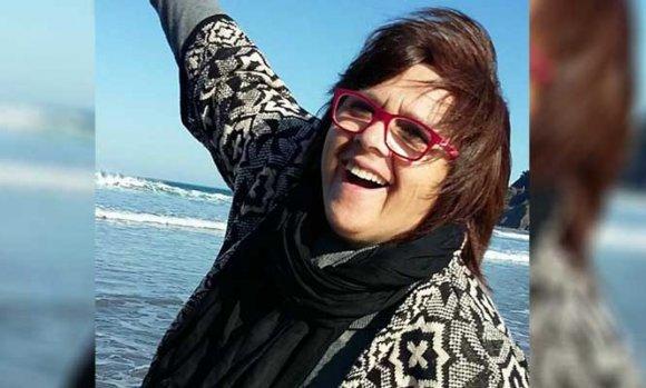 Recordarán a una docente que hace dos años murió  atropellada por conductores borrachos