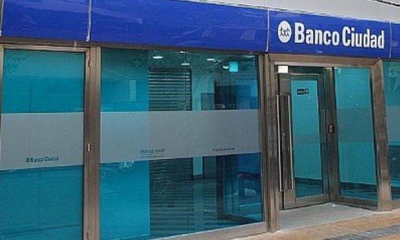 La Comuna ofrece beneficios fiscales para apurar la llegada de un banco a Villa Rosa
