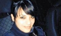 Continúa en estado grave la mujer policía atropellada por un conductor ebrio