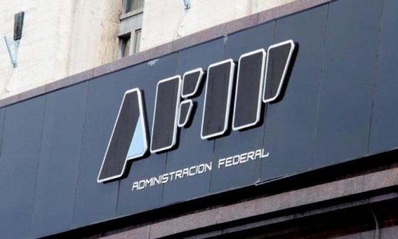 Trabajo en negro: la AFIP controlará a más de 120 mil empresas
