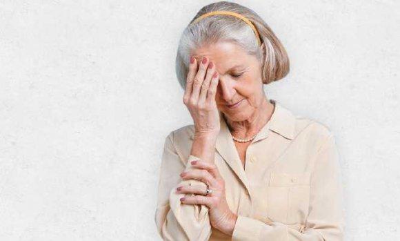 La enfermedad de Alzheimer, ¿una nueva epidemia?