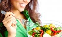 """""""Hábitos que impiden una alimentación saludable"""""""
