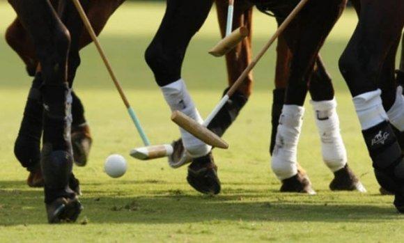Polémica por pedido de condonación de deuda de la Asociación Argentina de Polo