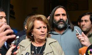 Para evitar nuevos paros, Vidal convocó a los docentes para discutir los salarios