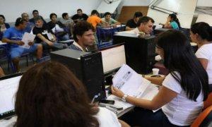 Abren la inscripción para las carreras de la Universidad de Luján en Pilar