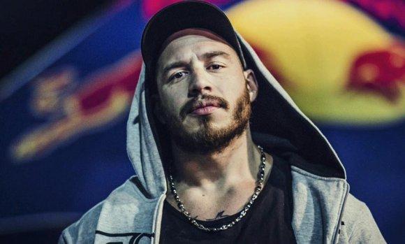 Principales exponentes del Rap Freestyle llegan a Pilar