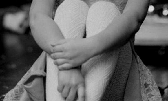 Menor fue violada y quedó embarazada: piden justicia