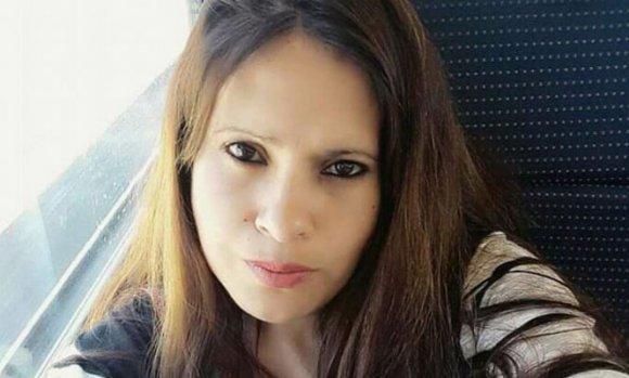 Femicidio en Derqui: Asesinó a su ex pareja y se suicidó arrojándose bajo un tren