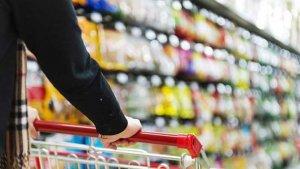 La Cámara de Comercio le reclama al Municipio que respete las distancias entre supermercados
