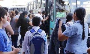 El Municipio confía en que Provincia se hará cargo del subsidio al transporte