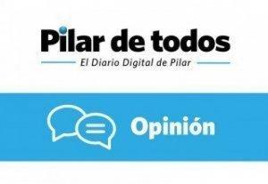 """""""Chicos flacos, Consejo Escolar gordito"""""""