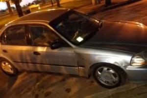 Se entregó otro de los involucrados en el homicidio de un joven tras discusión de tránsito