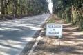 Fuerte baja de los accidentes de tránsito en Pilar en agosto