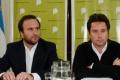 Pese al rechazo gremial, Vidal pagará el 30% de suba propuesta a los maestros