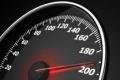 Fotomultas: se detectan más de 6 mil excesos de velocidad por mes en Pilar