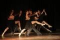 Abren convocatoria a artistas para participar de la Semana de la Danza