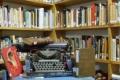 Por la suba de tarifas y los escasos recursos; una biblioteca lucha para no tener que cerrar