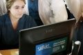 Salud: Pilar ya tiene 280 mil historias clínicas digitales de vecinos