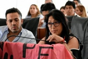 El Frente Renovador pidió medidas de prevención contra el hantavirus