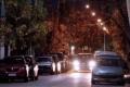 El Municipio anunció la instalación de más de 1.300 luminarias en 2019