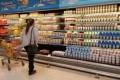 Los precios de la canasta básica en Pilar subieron un 33,84% en lo que va del año