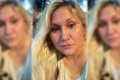 Una mujer murió tras ser sometida a una cesárea en el Meisner